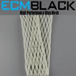 6D ECM black