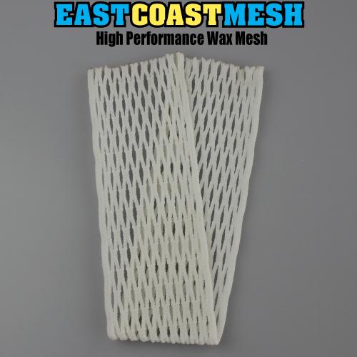East Coast Mesh