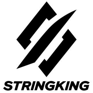 String King